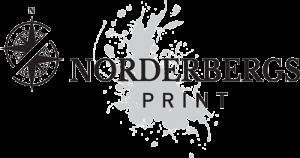 Norderbergs-Print-logo-2