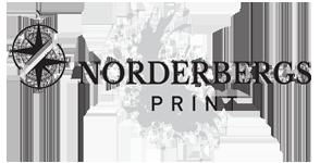 Norderbergs-Print-logo-new
